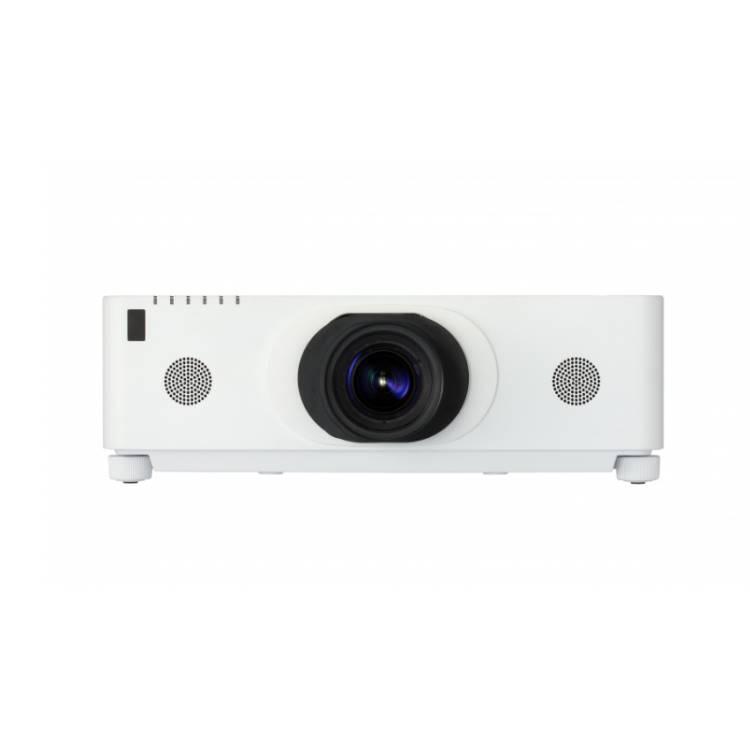 Hitachi CP-WX8750W Projector