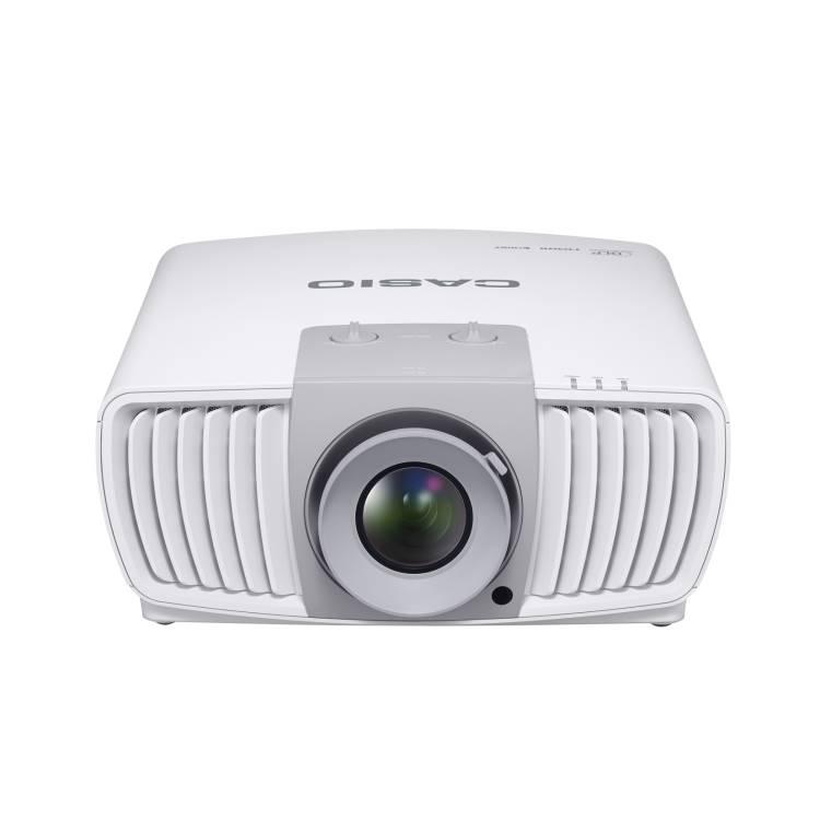 Casio XJ-L8300HN Projector