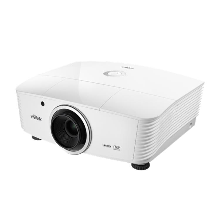 Vivitek DU5671 Projector