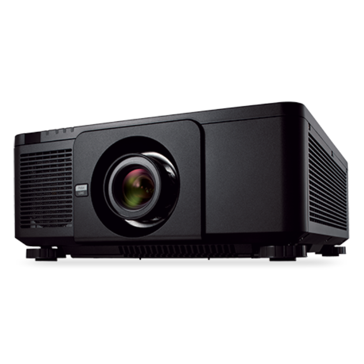 NEC PX803UL-BK Projector