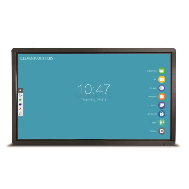 Clevertouch Plus LED 70